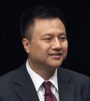 wei-lai2